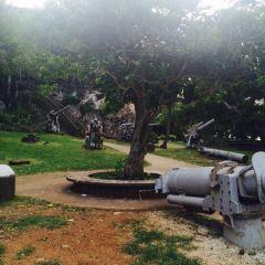 Last Japanese Command Post User Photo