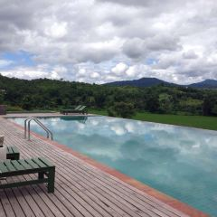 Tha Pai Hot Springs User Photo