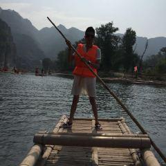 Beijing Shi Du Taipinghou Mountain User Photo