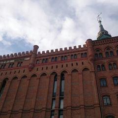 La Giudecca User Photo