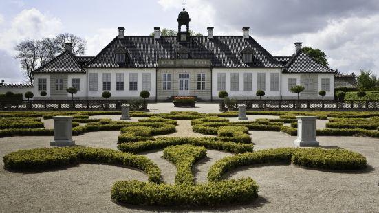 哥本哈根博物館