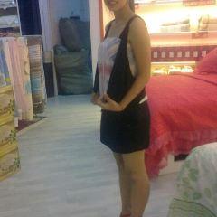 Guangxi Sanmenjiang User Photo