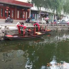Wenzhou Yongchang Castle User Photo
