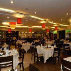 Legend Seafood Restaurant User Photo