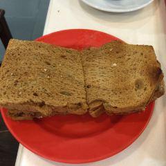 Ya Kun Kaya Toast User Photo