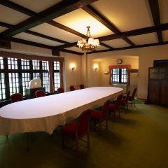 Hokkaido Governor's Official Residence User Photo
