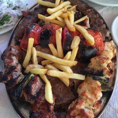 Savvas Shish Kebab用戶圖片