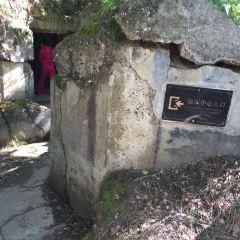 勝山要塞國家森林公園用戶圖片