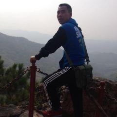 Chengzi Mountain Sceneic Area User Photo