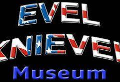 埃維爾·克尼維爾摩托車博物館用戶圖片