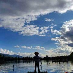 觀音峽景區用戶圖片