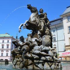 Jesenik User Photo
