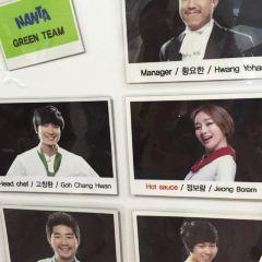 Nanta Show (Jeju Theater) User Photo