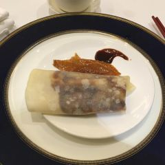 頤園北京料理用戶圖片