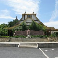 Shaoyue Palace User Photo