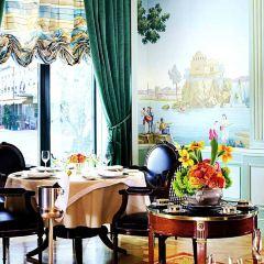 Il Lago at The Four Seasons Hotel用戶圖片