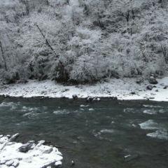 Suomo River Canyon User Photo