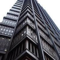 美國鋼鐵大廈用戶圖片