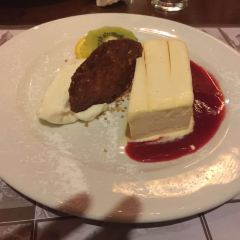 Restaurant Haesje Claes用戶圖片