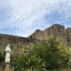 St Joseph Catholic Church User Photo
