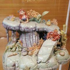 露天民族博物館用戶圖片