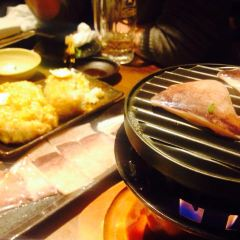 Private Cuisine Of Fire User Photo