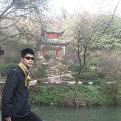 삼암 여행 사진