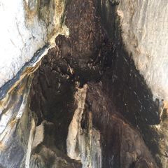 Luobi (Hanging Paint Brushes) Cave User Photo