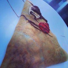 Cafe Crepe(洛遜街店)用戶圖片
