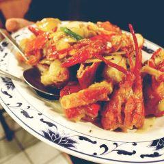 Hong Kong Eatery用戶圖片
