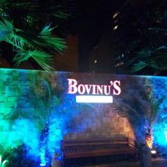 Bovinu'S張用戶圖片