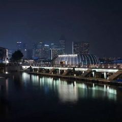 Singapore Maritime Gallery User Photo