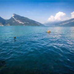 圖恩湖用戶圖片