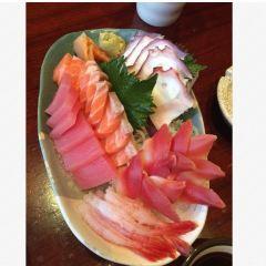 Maruyama Kawanaka用戶圖片