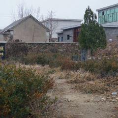 Yanzhenqing's Hometown User Photo