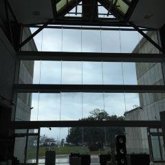 石雕博物館用戶圖片