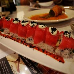 Sansei Seafood Restaurant & Sushi Bar用戶圖片