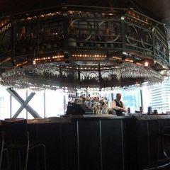 埃菲爾鐵塔餐廳用戶圖片