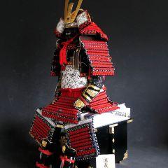 箱根武士之鄉美術館用戶圖片