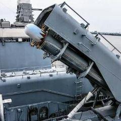Battleship New Jersey User Photo