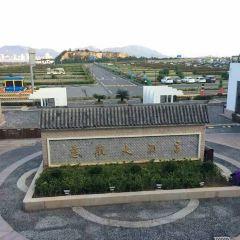 慈航大酒店用戶圖片