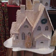 Christmas Museum Shop用戶圖片
