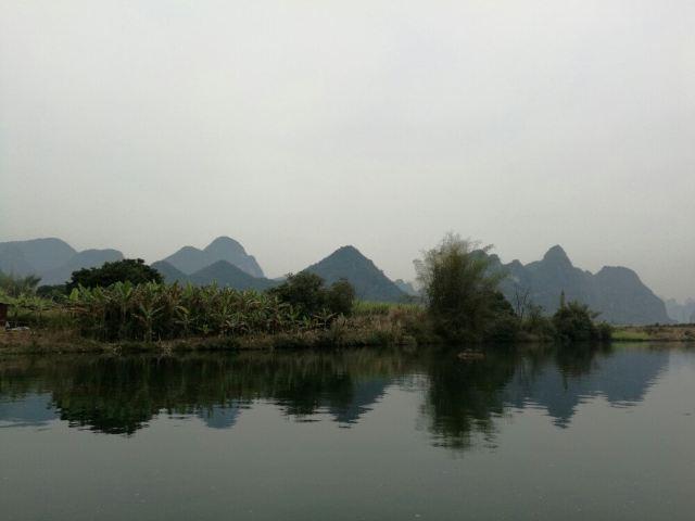 Enchengxiang
