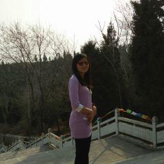 Yandong Ecological Park User Photo