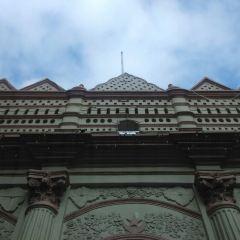 ナゴール ダルガー寺院のユーザー投稿写真