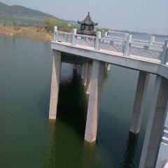 督公湖用戶圖片