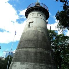The Old Windmill User Photo