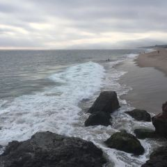Malibu Beach User Photo