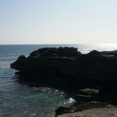 Shidao Island User Photo