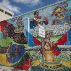Little Haiti User Photo